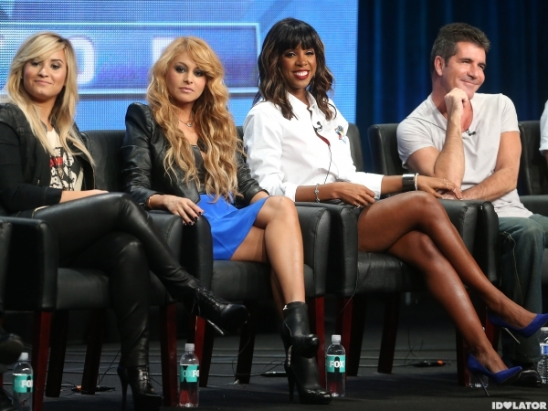 the-x-factor-panel-tcas-2013