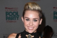 "Miley Cyrus Wants To Be Known As Only ""Miley"": Morning Mix"