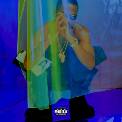 big sean hall of fame deluxe