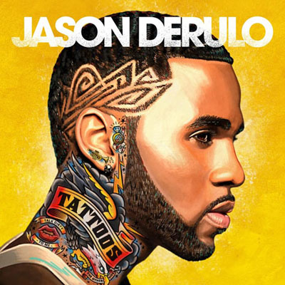 jason-derulo-tattoos-album-art