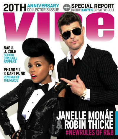 ROBIN-JANELLE-COVER-final