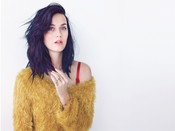 katy-perry-roar-prism-promo-photo-600x450