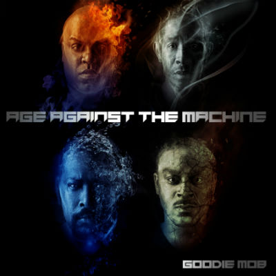 goodie-mob-age-against-the-machine
