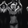 lady gaga applause video bras still screengrab