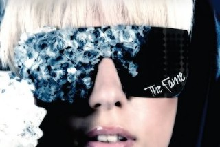 Lady Gaga's 'The Fame' Turns 5: Stan & Deliver