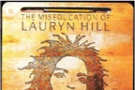Lauryn Hill's 'The Miseducation Of Lauryn Hill' Turns 15: Backtracking