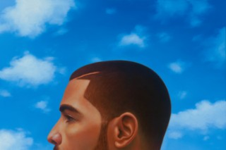 Drake's 'Nothing Was The Same': Album Review