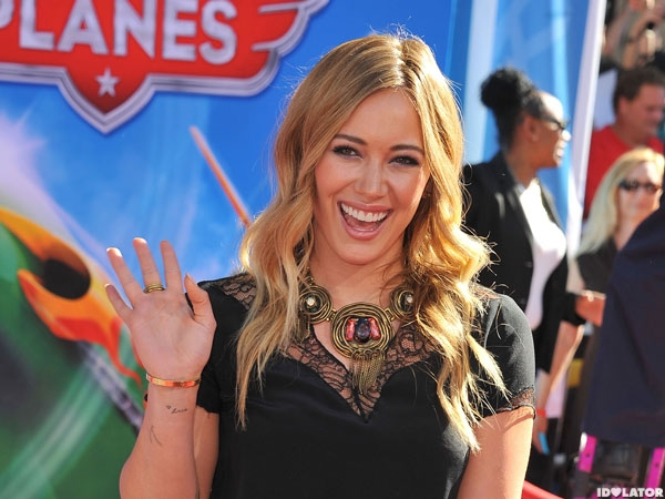 hilary-duff-new-music