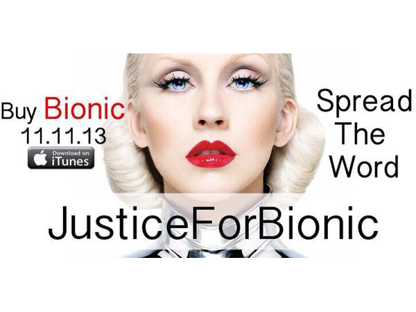 justice-for-bionic