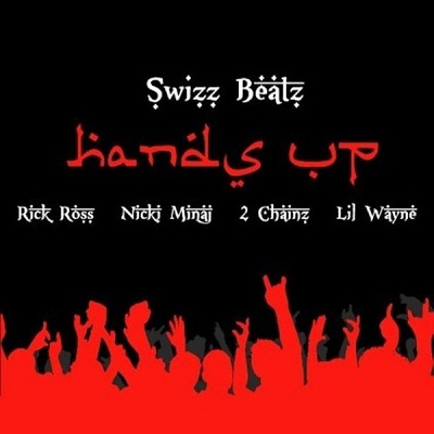 swizz-beatz-hands-up