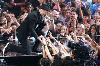 2013 MTV Video Music Awards: Recapping The Madness