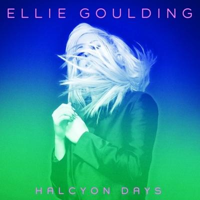 Halcyon_Days