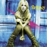 britney spears review discography albums