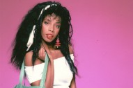 Exclusive: Donna Summer's 'Love To Love You Donna' Remix Album Tracklist Revealed