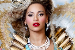 Happy Birthday, Beyonce! Celebrate Bey's 32nd By Sharing Your B-Day Cards