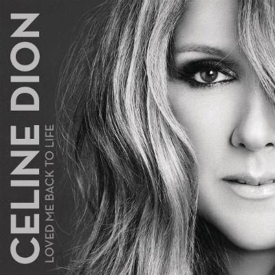 celine-dion-loved-me-back-to-life-single