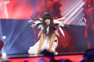 Loreen Talks Slaying Eurovision, Conquering The World & Her Next Album
