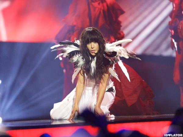loreen-performs-eurovision-2013