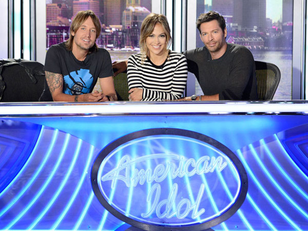 american-idol-new-judges-promo-pic