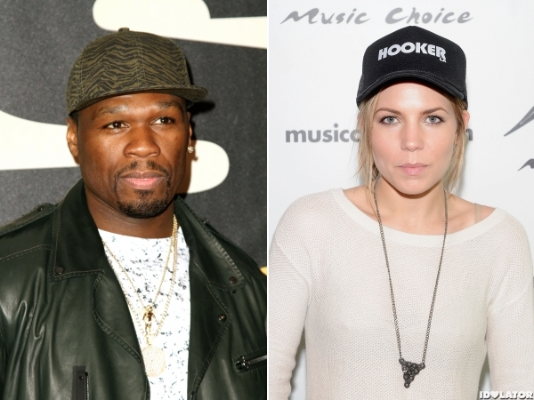 50 cent skylar grey