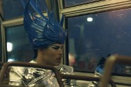 """Empire Of The Sun Invade The Suburbs In Ever So Slightly Futuristic """"DNA"""" Video: Watch"""