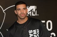 Drake Hints At Unreleased New Track With Hit-Boy & Forthcoming Wu-Tang Clan Collab