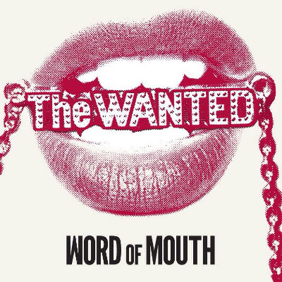the-wanted-cover-art