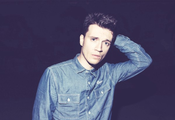 frankmusik between us