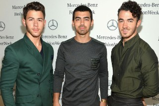 Jonas Brothers Talk New Music, Growing Up & Finding Their Voice: Idolator Exclusive