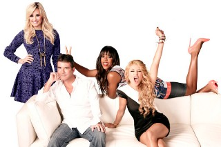 'The X-Factor' Season 3 Premiere: What to Expect Wednesday Night