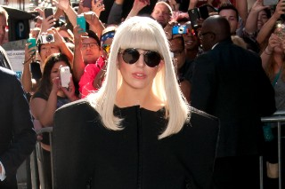 "Lady Gaga Going To Court Over Lawsuit With Ex- ""Hood Rat"" Assistant: Morning Mix"