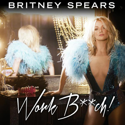 britney-work-bitch-single-artwork