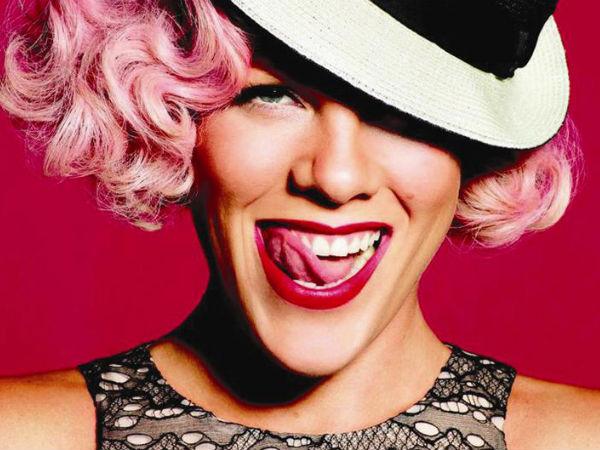 Pink-2013