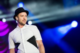 Justin Timberlake To Debut New Music At iHeartRadio Festival In Las Vegas