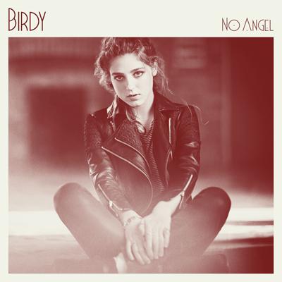 birdy-no-angel