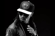 SXSW 2014: Future, Sam Smith, Kate Nash & More Added To Lineup