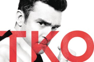 "Justin Timberlake's ""TKO"": Listen To The Knockout '20/20 Experience: 2 Of 2′ Single"