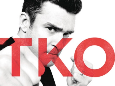 """Justin Timberlake's """"TKO"""": Listen To The Knockout '20/20 Experience: 2 Of 2′ Single"""