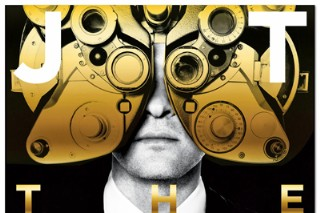 Justin Timberlake's 'The 20/20 Experience — 2/2′: Stream The Slinky R&B Album