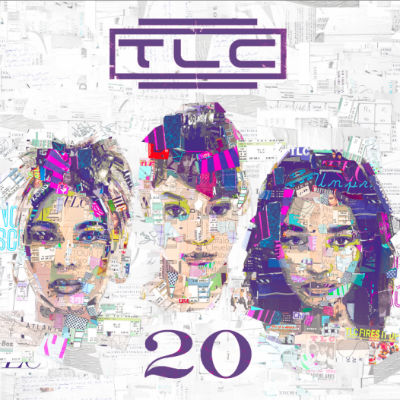 tlc-20-album-artwork