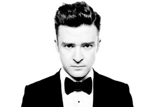 "Justin Timberlake Vibes On ""Electric Lady"": Listen To 'The 20/20 Experience — 2/2′ Bonus Track"