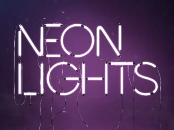 demi-lovato-neon-lights-teaser