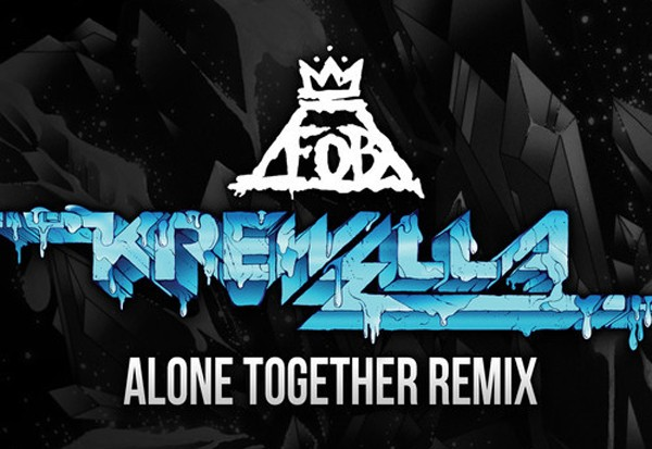 fall-out-boy-krewella