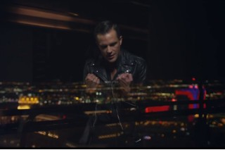 Brandon Flowers Working With Sky Ferreira Producer Ariel Rechtshaid On Sophomore Solo Album