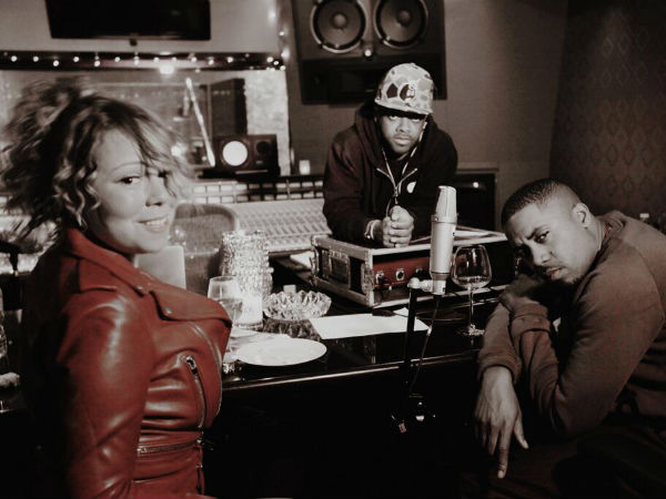 mariah-carey-studio