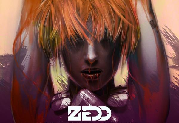 zedd-tiesto