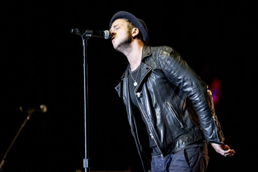 Ryan Tedder Talks New Beyonce & Adele Albums & Drags Miley Cyrus, Just Because