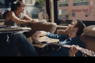 """Emblem3 Hit The Road In """"3000 Miles"""": Watch A Preview Of The Reflective Video"""