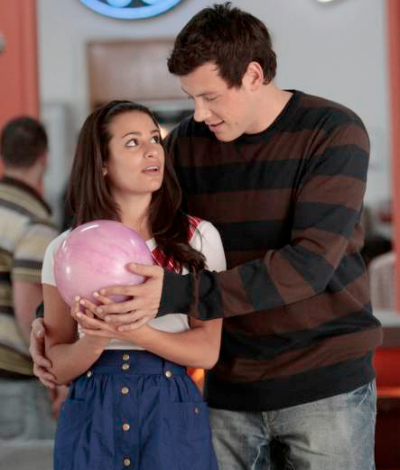 Lea Michele Finally Speaks About Cory Monteith & 'Glee' Farewell To Finn Episode