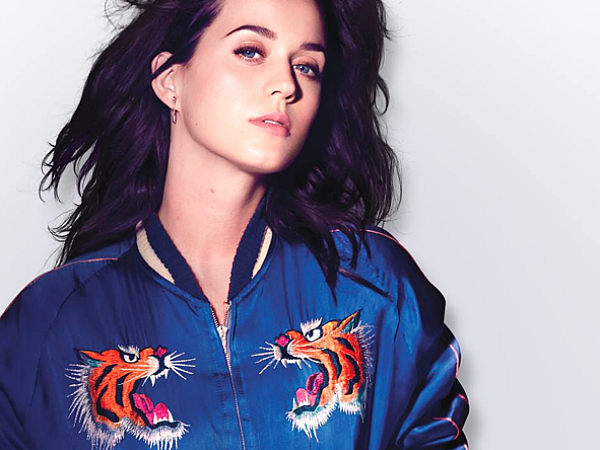 katy perry roar prism